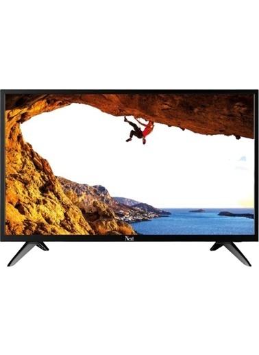 Next Ye-22020 22'' 56 Ekran Uydu Alıcılı Led Televizyon Renkli